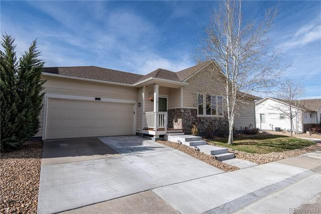 1930 Windemere Lane, Erie, CO 80516 (#2485587) :: Berkshire Hathaway HomeServices Innovative Real Estate