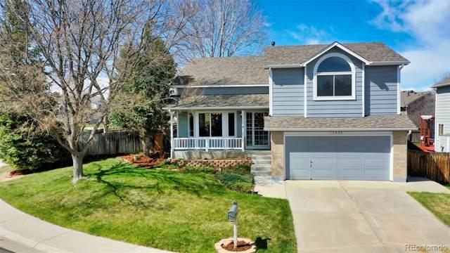 11232 Gray Street, Westminster, CO 80020 (MLS #2485808) :: 8z Real Estate