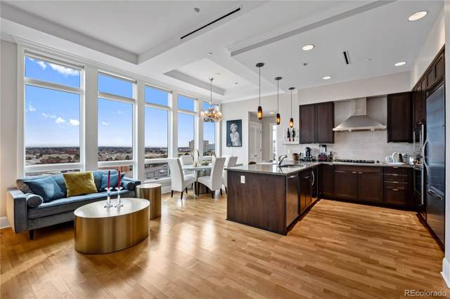 7600 Landmark Way 811-2, Greenwood Village, CO 80111 (#2485921) :: Bring Home Denver with Keller Williams Downtown Realty LLC