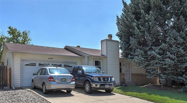 13352 Alcott Street, Broomfield, CO 80020 (MLS #2487351) :: 8z Real Estate