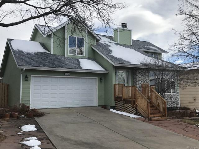 8894 Wagner Street, Westminster, CO 80031 (#2488498) :: The City and Mountains Group