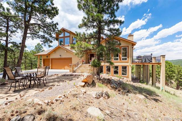 50 Cutter Lane, Boulder, CO 80302 (#2489038) :: My Home Team