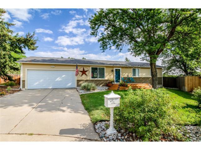 11185 W Wisconsin Avenue, Lakewood, CO 80232 (MLS #2489747) :: 8z Real Estate