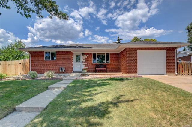 675 Quartz Way, Broomfield, CO 80020 (MLS #2489993) :: 8z Real Estate