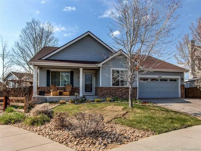 10765 Memphis Court, Commerce City, CO 80022 (MLS #2490240) :: 8z Real Estate