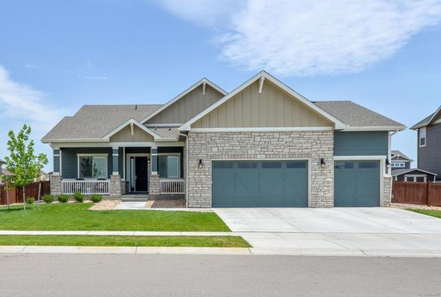 5806 Riverbluff Drive, Timnath, CO 80547 (MLS #2492011) :: 8z Real Estate