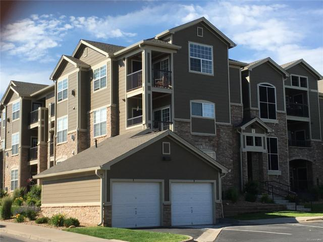1435 Blue Sky Way 8-308, Erie, CO 80516 (#2493042) :: RazrGroup