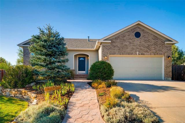 7413 Amberly Drive, Colorado Springs, CO 80923 (#2493591) :: The Peak Properties Group
