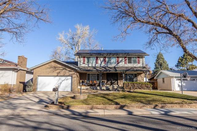 12177 E Arkansas Avenue, Aurora, CO 80012 (MLS #2494087) :: Neuhaus Real Estate, Inc.