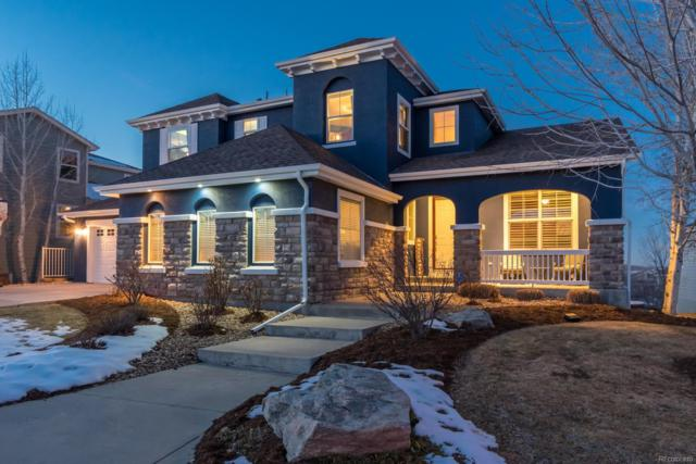 2870 Eagle Circle, Erie, CO 80516 (#2495998) :: The Healey Group