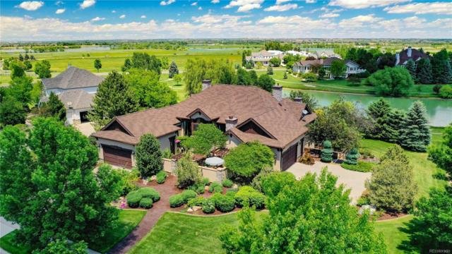 7831 Eagle Ranch Road, Fort Collins, CO 80528 (#2497067) :: The Heyl Group at Keller Williams