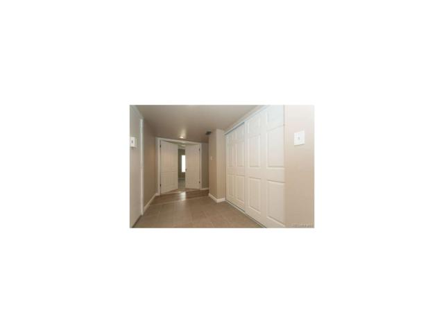 9725 E Harvard Avenue #445, Denver, CO 80231 (MLS #2499911) :: 8z Real Estate