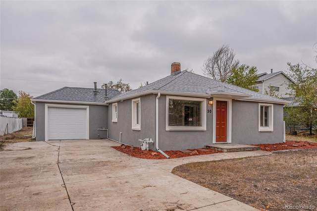 30 Kendall Street, Lakewood, CO 80226 (#2501087) :: Bring Home Denver with Keller Williams Downtown Realty LLC