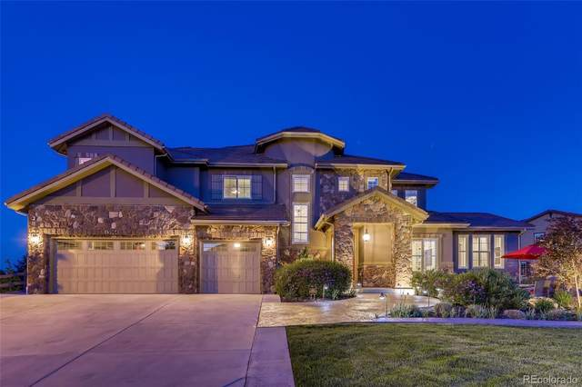13964 Beacon Street, Broomfield, CO 80023 (#2501443) :: iHomes Colorado
