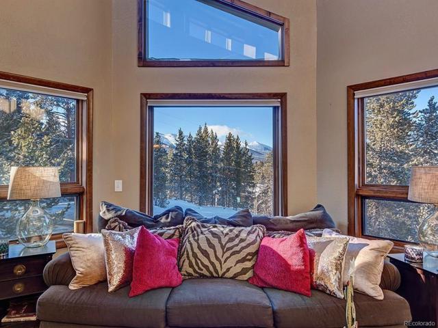 177 Moonstone Road, Breckenridge, CO 80424 (#2501667) :: Mile High Luxury Real Estate