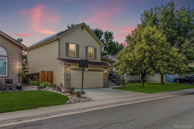 12153 Applewood Court, Broomfield, CO 80020 (MLS #2506622) :: 8z Real Estate