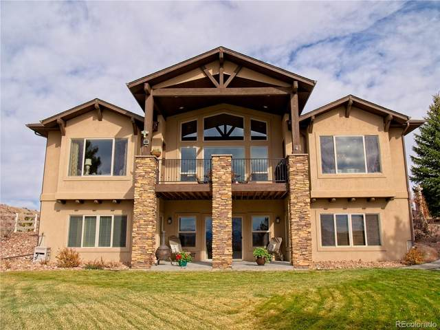 1335 Ash Hollow Place, Castle Rock, CO 80104 (#2506834) :: The DeGrood Team