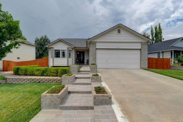 5433 Lynx Street, Frederick, CO 80504 (#2507047) :: Bring Home Denver with Keller Williams Downtown Realty LLC