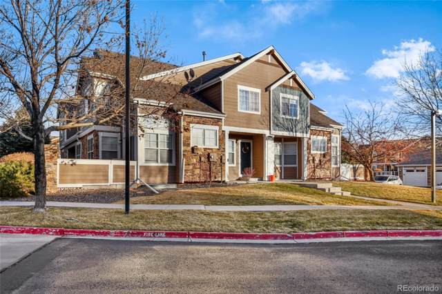 13267 Holly Street E, Thornton, CO 80241 (MLS #2507783) :: 8z Real Estate