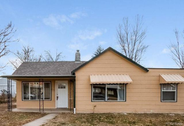 721 Lowell Boulevard, Denver, CO 80204 (#2510109) :: The Pete Cook Home Group
