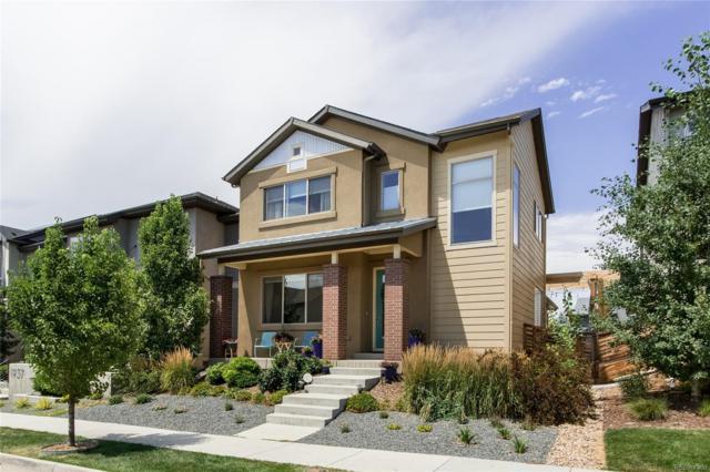 1925 W 67th Avenue, Denver, CO 80221 (MLS #2510324) :: 8z Real Estate