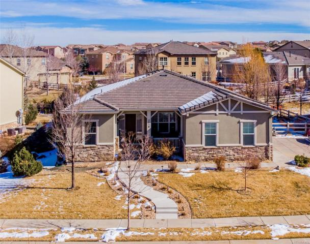 3318 Alexander Way, Broomfield, CO 80023 (#2510859) :: Real Estate Professionals