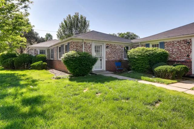 1280 Krameria Street, Denver, CO 80220 (#2512104) :: Wisdom Real Estate