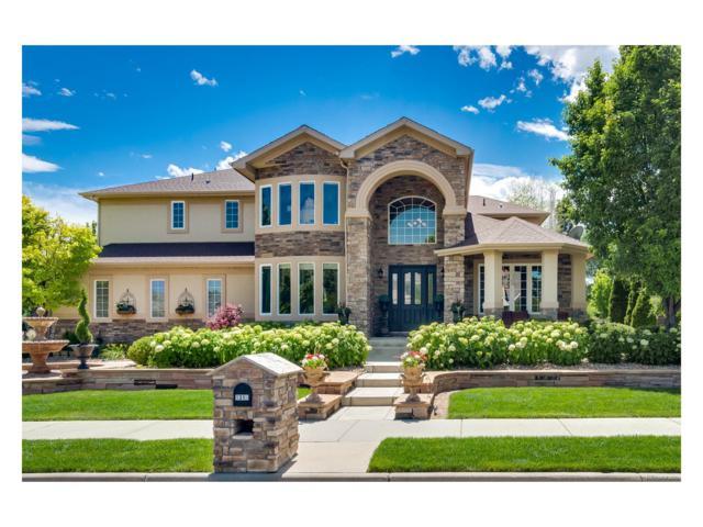 1314 Onyx Circle, Longmont, CO 80504 (MLS #2512279) :: 8z Real Estate