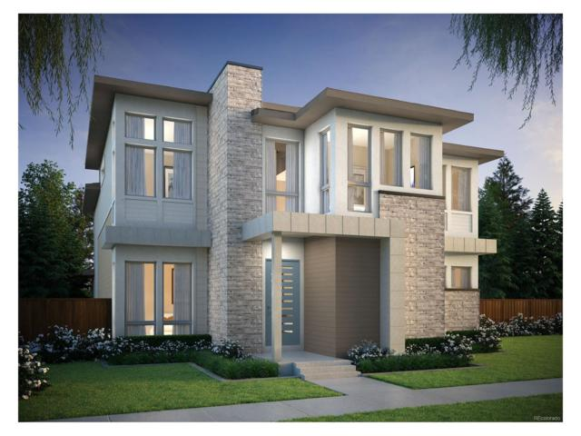 6025 Beeler Street, Denver, CO 80238 (#2512610) :: Wisdom Real Estate