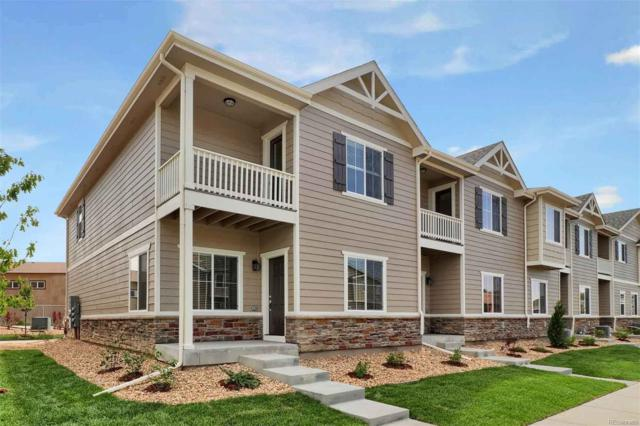 1432 Sepia Avenue, Longmont, CO 80501 (#2513125) :: The Heyl Group at Keller Williams