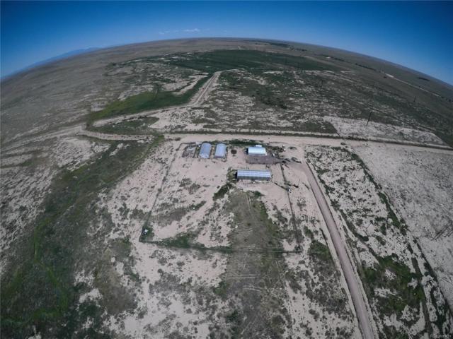 43801 E State Hwy 96, Pueblo, CO 81006 (MLS #2513759) :: 8z Real Estate