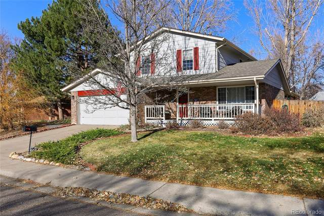 6598 Cole Court, Arvada, CO 80004 (MLS #2514349) :: Neuhaus Real Estate, Inc.