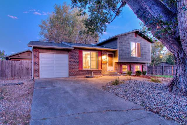3608 Bobcat Place, Fort Collins, CO 80525 (#2514463) :: The Heyl Group at Keller Williams