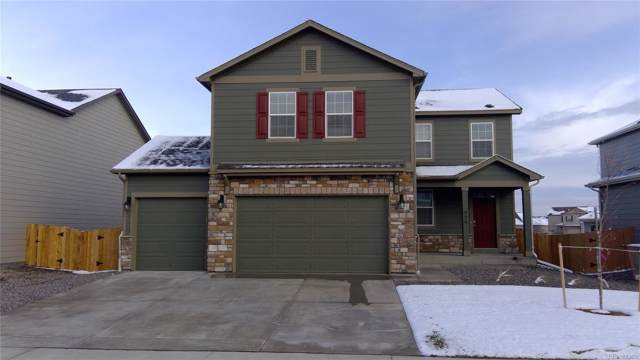 929 Camberly Drive, Windsor, CO 80550 (#2514872) :: The DeGrood Team