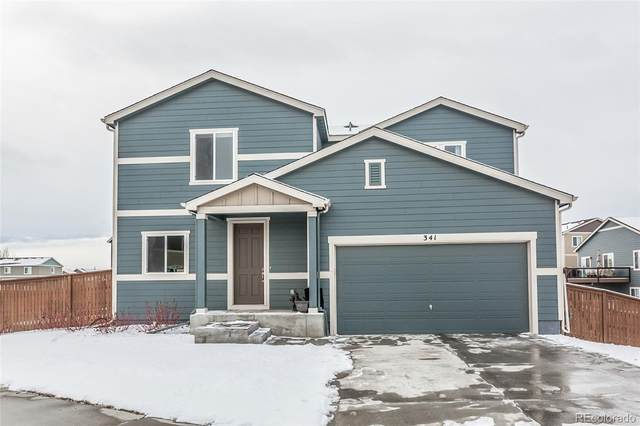 341 Pavo Court, Loveland, CO 80537 (MLS #2515062) :: 8z Real Estate