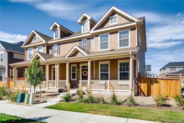 14155 Harrison Street, Thornton, CO 80602 (#2515295) :: Berkshire Hathaway Elevated Living Real Estate