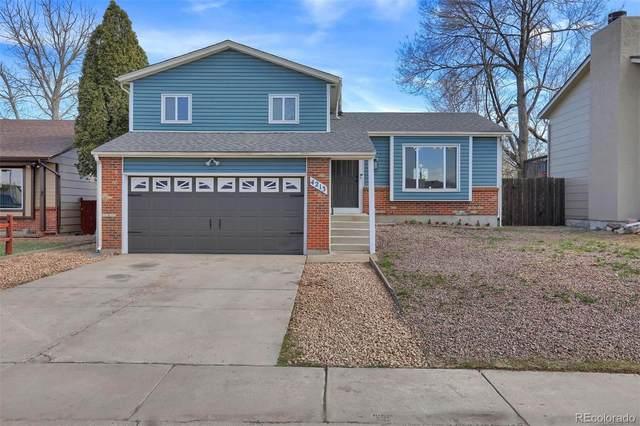 4213 Dawnlite Drive, Colorado Springs, CO 80916 (#2517970) :: HomeSmart