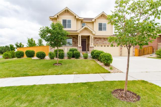 24774 E Chenango Drive, Aurora, CO 80016 (#2519951) :: HomePopper
