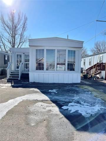 218 Grape Street, Hudson, CO 80642 (#2520022) :: Bring Home Denver with Keller Williams Downtown Realty LLC