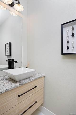 1449 N Ivy Street, Denver, CO 80220 (#2520298) :: Wisdom Real Estate