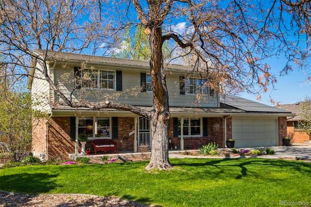 15021 W 29th Avenue, Golden, CO 80401 (#2521242) :: Mile High Luxury Real Estate