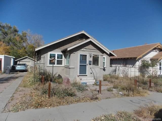 1405 2nd Street, Alamosa, CO 81101 (#2521586) :: Wisdom Real Estate