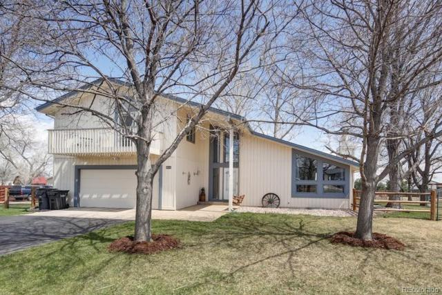 36918 Gaylin Avenue, Windsor, CO 80550 (#2522396) :: Sellstate Realty Pros
