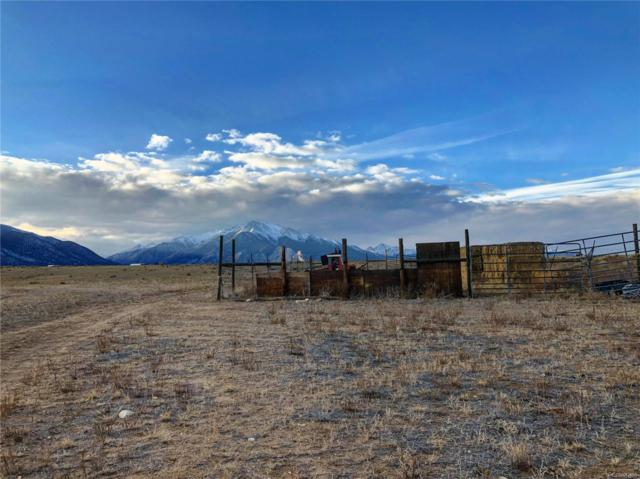 County Road 263, Nathrop, CO 81236 (MLS #2523027) :: 8z Real Estate