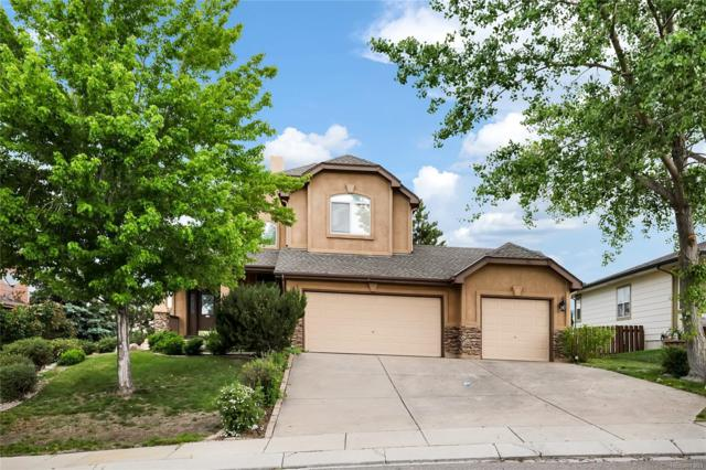 2756 Kittyhawk Road, Colorado Springs, CO 80920 (MLS #2523106) :: Keller Williams Realty
