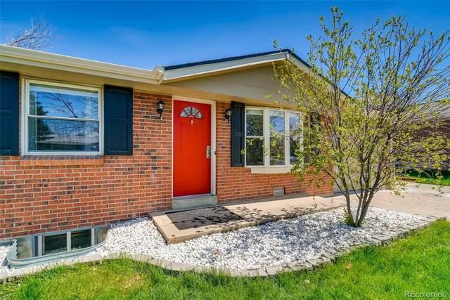 11851 E Alaska Avenue, Aurora, CO 80012 (#2523121) :: Wisdom Real Estate
