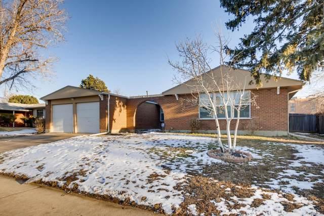 12385 E 54th Avenue Drive, Denver, CO 80239 (MLS #2524663) :: Colorado Real Estate : The Space Agency