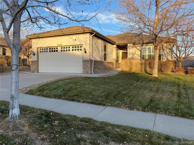 16676 Eolus Way, Broomfield, CO 80023 (#2524803) :: Colorado Home Finder Realty