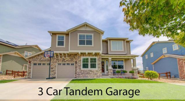 2738 River View Drive, Broomfield, CO 80023 (MLS #2524808) :: 8z Real Estate