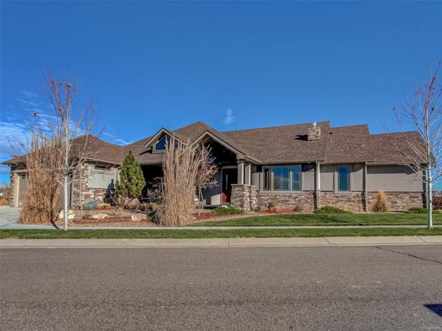 113 Chapel Hill Circle, Brighton, CO 80601 (#2525778) :: The Peak Properties Group